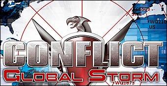 conflictglobalstorm.jpg