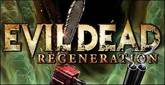 evildeadregeneration.jpg