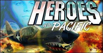 heroesofthepacific.jpg