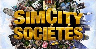 simcitysocit.jpg