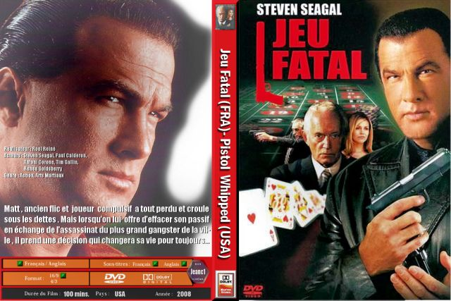 jeu fatal dvdrip french preview 0
